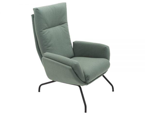 Salena fauteuil Woonstudio Raalte