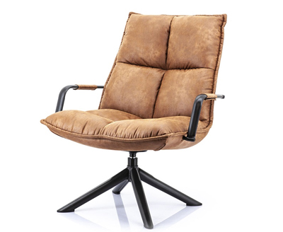 thumb fauteuil